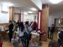 30.11.2018 - Vánoční výstava v SeniorCentru Skluteč