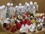 30.11.2018 - Návštěva vánoční výstavy v SeniorCentru Skuteč