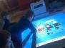 Učíme se interaktivně